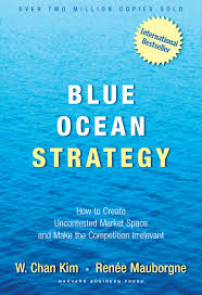 Image taken from: http://readingraphics.com/book-summary-blue-ocean-strategy-part1/
