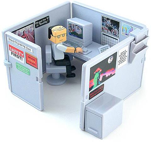 cubicle-playlist