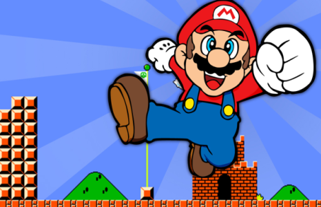 Image taken from: http://nintendoenthusiast.com/feature-articles/best-mario-game-ever-3/6492/