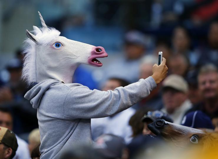 Image taken from: http://www.ibtimes.com/real-reason-everyone-calls-billion-dollar-startups-unicorns-2079596