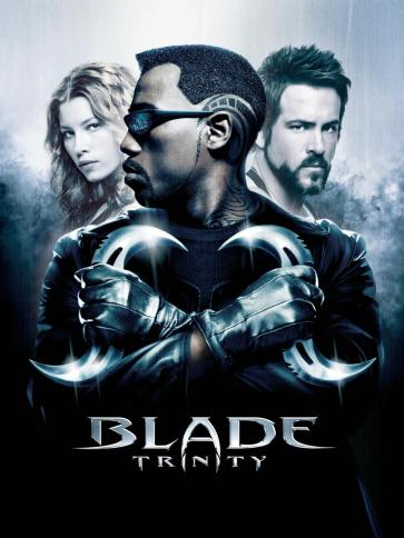 blade-trinity-poster