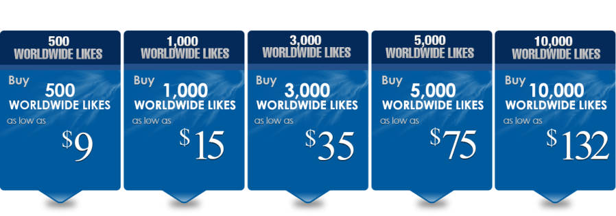 buildmyfans-worldwide-fans.png