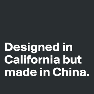 Designed-in-California-but-made-in-China