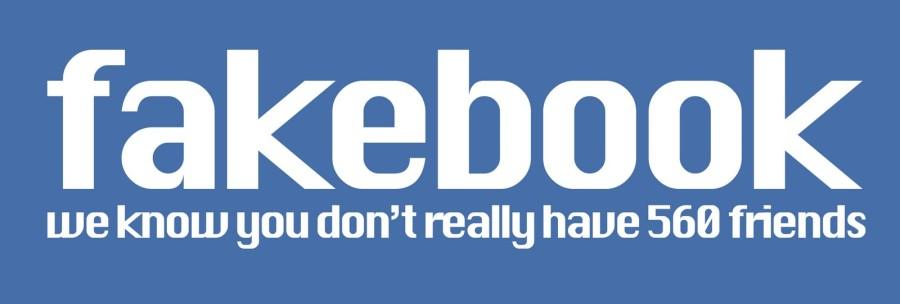 fakebook1