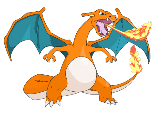 charizard_by_reaperkitty_410-d5lg1dp