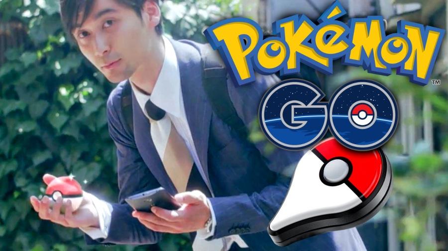 fgtv.pokemongo1.jpg