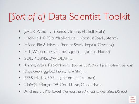 data_scientist_tools