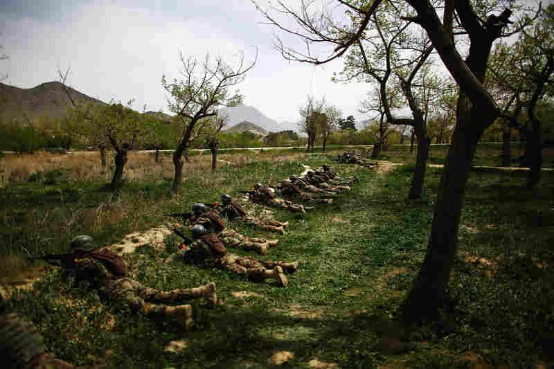 afghan-commando
