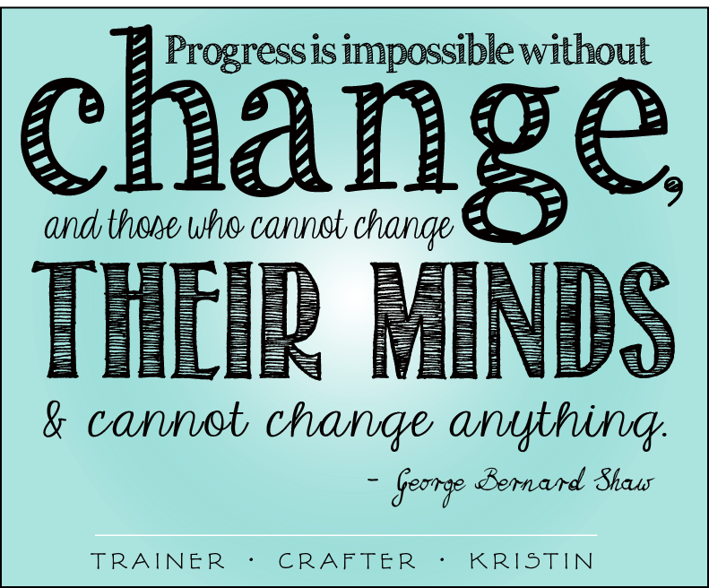 progress change quote.png